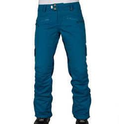686 Authentic Mistress Insulated Pant - Womens