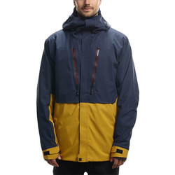 686 GLCR Ether Down Thermagraph™ Jacket