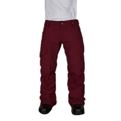 686 Parklan Shadow Pants