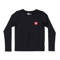 686 Thrill Baselayer Top - Boy's