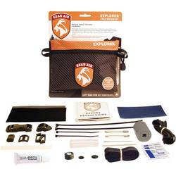 McNett Gear Aid Explorer Field Repair Kit