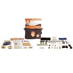 McNett Gear Aid Cuts and Bolts Kit