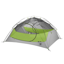 Nemo Losi LS 3 Person Tent