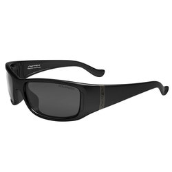 Switch Boreal Sunglasses