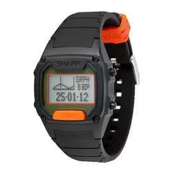 Freestyle Shark Classic Tide Watch