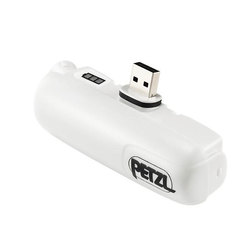 Petzl Nao Rechargable Battery