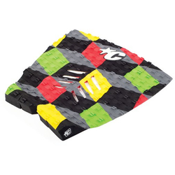 Creature of Leisure Clay Marzo Traction Pad