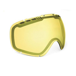 VonZipper Replacement Lens Feenom NLS
