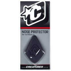 Creature of Leisure Nose Protector