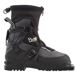 Fischer BCX 875 Backcountry Ski Boots 2014
