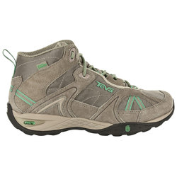 Teva Sky Lake Mid WP Hiking Shoe - Women's