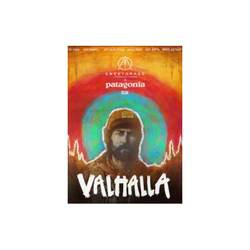 Sweet Grass Productions Valhalla DVD