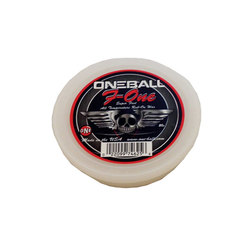 One Ball Jay F1 Rub On Wax