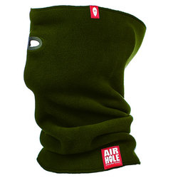 Air Hole Airtube Ergo Polar Fleece