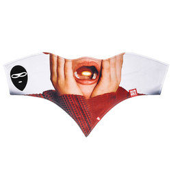 Air Hole Standard 1 Series Facemask