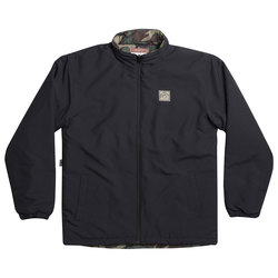 Airblaster Double Puff Jacket