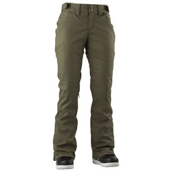 Airblaster My Brothers Pants - Womens