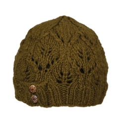 Ambler Mountain Works Aspen Beanie