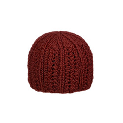 Ambler Mountain Works Baker Beanie