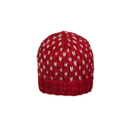 Ambler Mountain Works Balfour Beanie