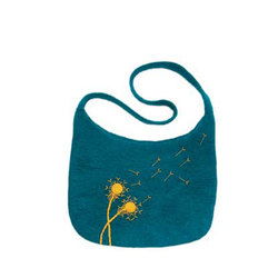 Ambler Mountain Works Dandelion Bag - Women's