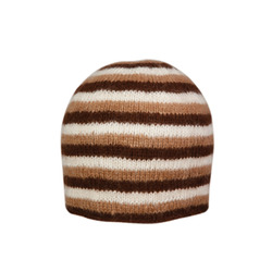 Ambler Mountain Works Edouard Beanie