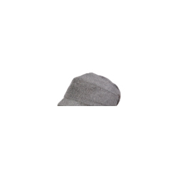 Ambler Mountain Works Jessica Beanie