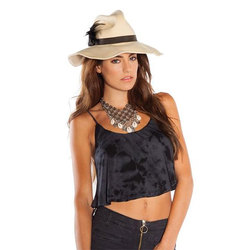 Amuse Society Bungalow Tank - Women's
