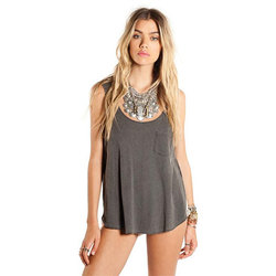 Amuse Harlow Knit Tank - Women's