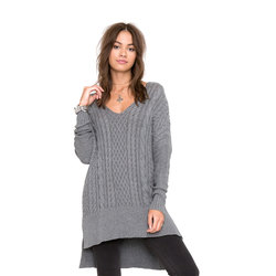 Amuse Society Lauryn Sweater - Women's