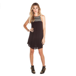 Amuse Society Marlowe Dress - Women's