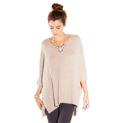Amuse Society Wander Sweater - Women's