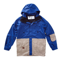 Analog Freedom Snowboard Jacket