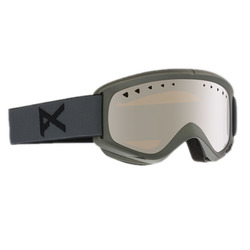 Anon Helix Snow Goggle