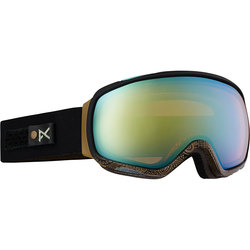 Anon Tempest Goggles - Womens