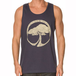 Arbor Inside Out Tank - Men