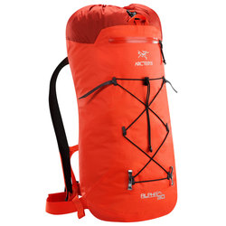 Arc' Teryx Alpha FL 30 Backpack