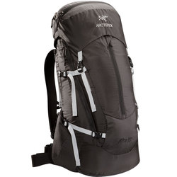 Arc'teryx Altra 35 LT Backpack