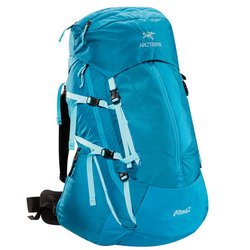 Arc'teryx Altra 62 LT Backpack - Women's