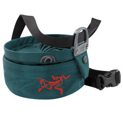 Arc'Teryx Aperture Chalk Bag - Large