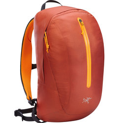Arcteryx Astri 19 Day Pack