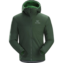Arc'teryx Atom LT Hooded Jacket