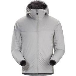 Arc Teryx Rho Ar Zip Neck Usoutdoor Com