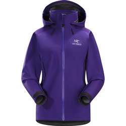 Arc'teryx Beta AR Jacket - Womens