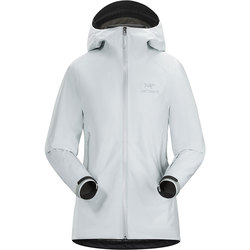 sale item: Arcteryx Beta Sl Jacket Womens