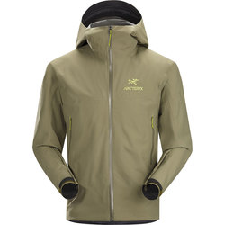 Arcteryx Beta SL Jacket - Mens