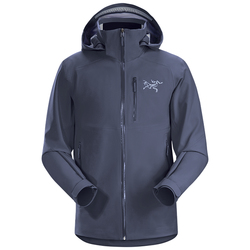 ArcTeryx Cassiar Jacket
