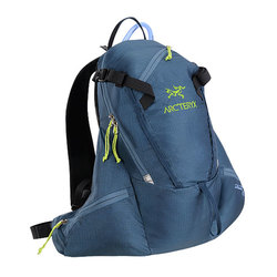 ArcTeryx Chilcotin 12 Backpack