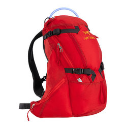 ArcTeryx Chilcotin 20 Backpack
