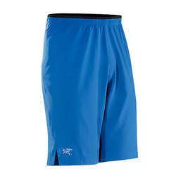 Arc'teryx Incendo Long Shorts